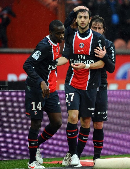 Paris-Saint-Germain-11-12-NIKE-first-kit-navy-navy-navy.jpg