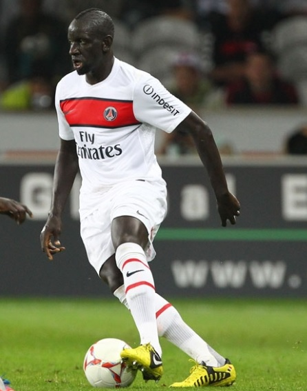 Paris-Saint-Germain-11-12-NIKE-second-kit-white-white-white.jpg