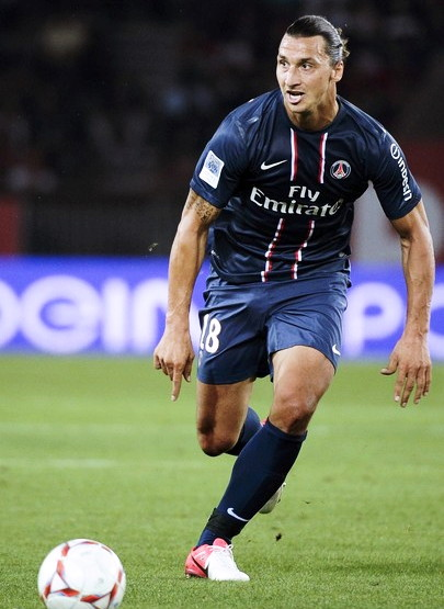 Paris-Saint-Germain-12-13-NIKE-first-kit-navy-navy-navy.jpg