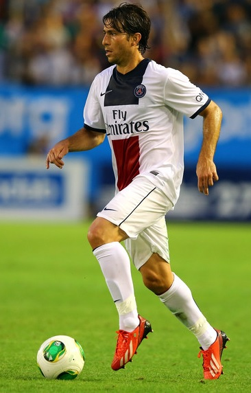 Paris-Saint-Germain-13-14-NIKE-second-kit-white-white-white.jpg