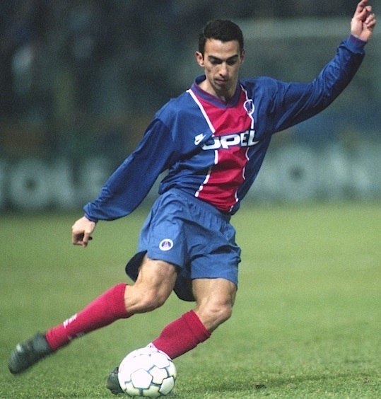 Paris-Saint-Germain-1995-96-home-kit-Youri-Djorkaeff.jpg