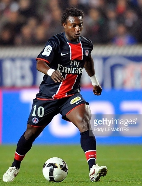 Paris-Saint-Germain-2008-09-NIKE-home-kit.jpg
