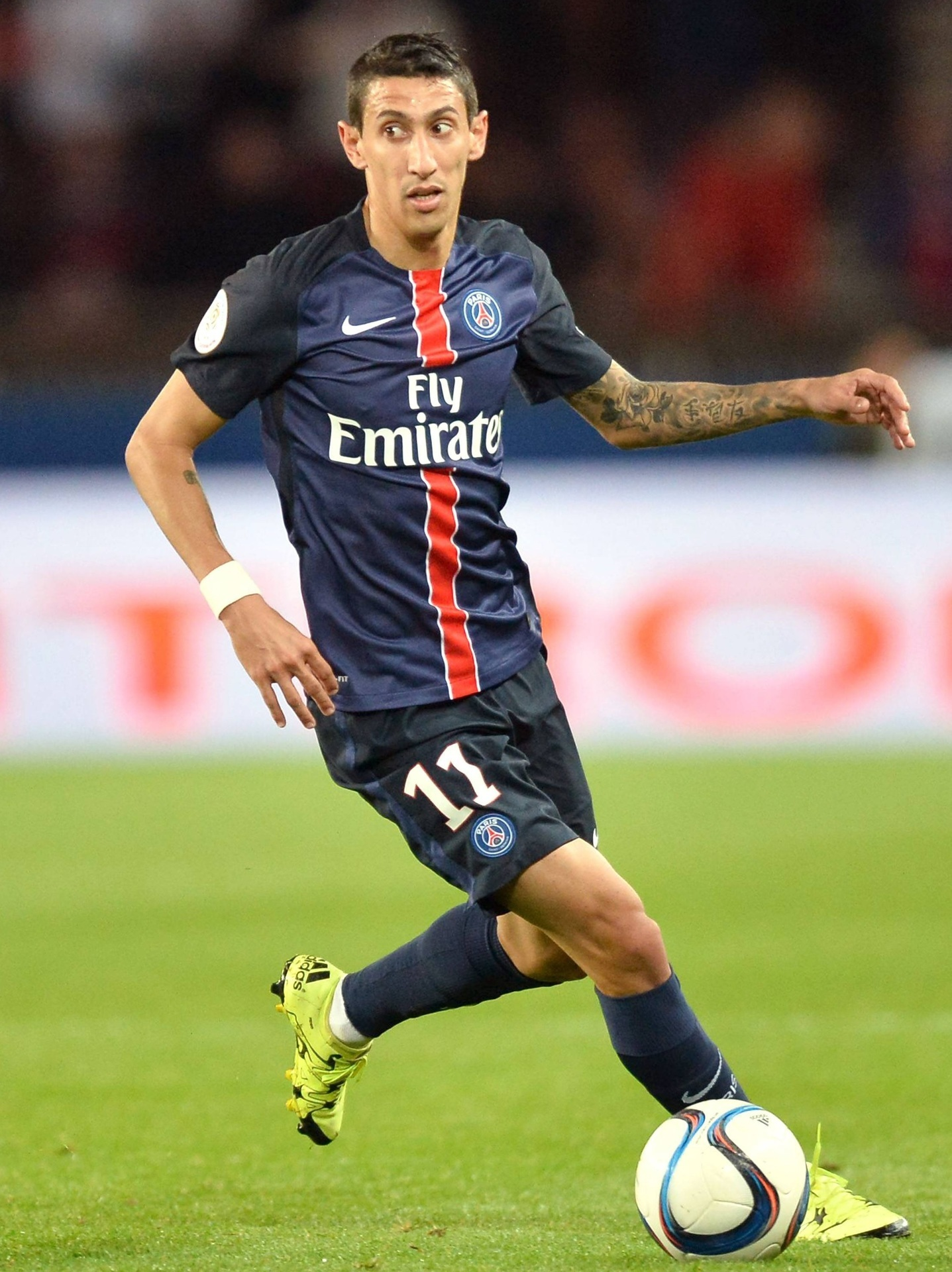 Paris-Saint-Germain-2015-16-NIKE-home-kit-Angel-Di-Maria.jpg