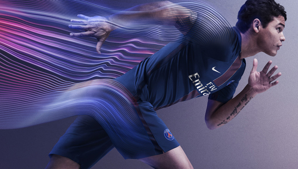 Paris-Saint-Germain-2016-17-NIKE-new-home-kit-1.jpg