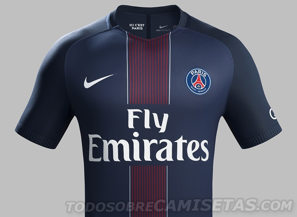Paris-Saint-Germain-2016-17-NIKE-new-home-kit-2.jpg