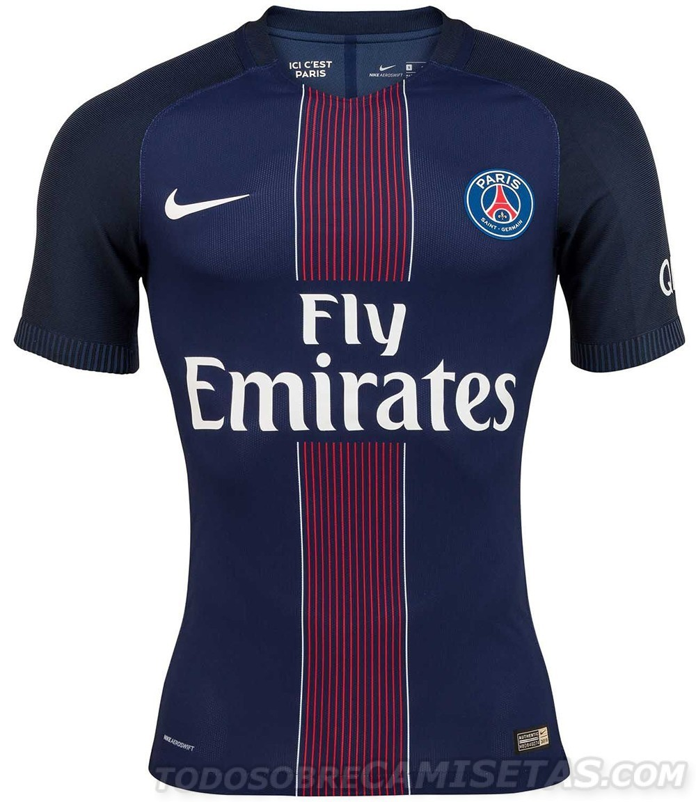 Paris-Saint-Germain-2016-17-NIKE-new-home-kit-5.jpg