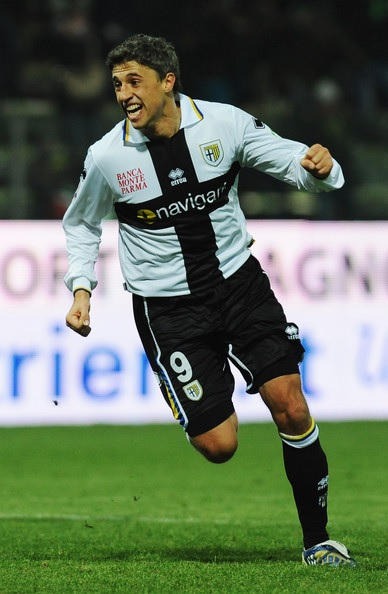 Parma-10-11-errea-home-kit-white-black-black.jpg
