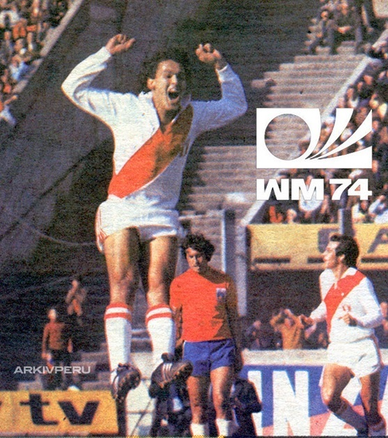 Peru-1973-home-kit-white-white-white.jpg