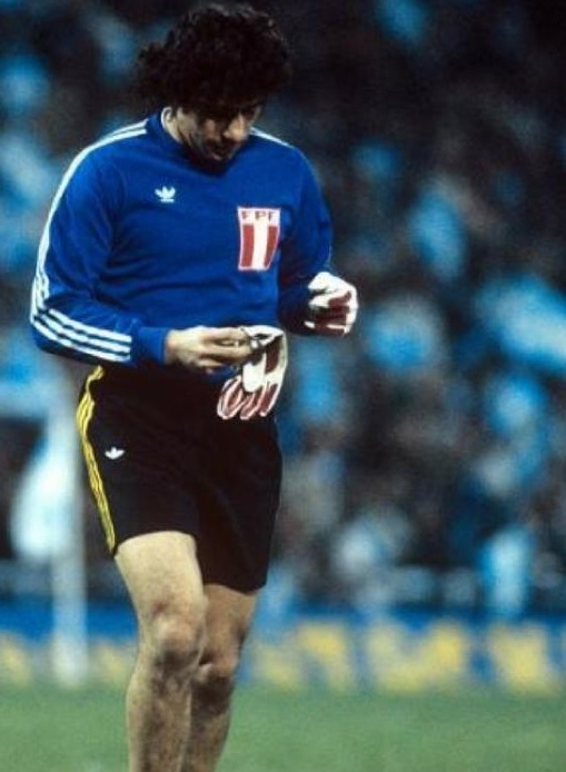 Peru-1978-adidas-GK-kit-blue-black-white.jpg