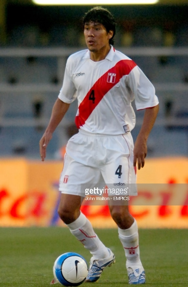 Peru-2007-walon-home-kit-white-white-white.jpg