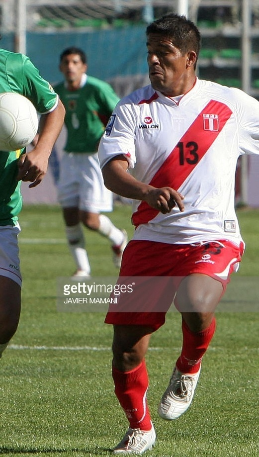 Peru-2008-WALON-home-kit-white-red-red.jpg
