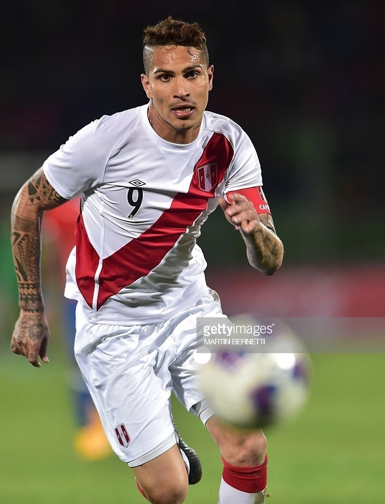 Peru-2014-15-umbro-home-kit-white-white-white.jpg
