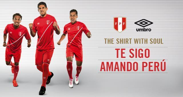 Peru-2015-UMBRO-copa-amerika-new-away-kit-1.jpg