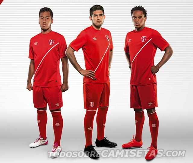 Peru-2015-UMBRO-copa-amerika-new-away-kit-2.jpg