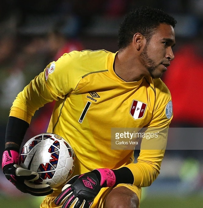 Peru-2015-umbro-GK-kit-yellow-yellow-yellow.jpg
