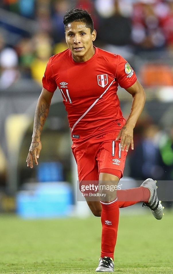 Peru-2016-umbro-away-kit-red-red-red.jpg