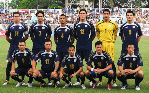 Philippines-11-Mizuno-home-kit-navy-navy-navy-line-up.jpg