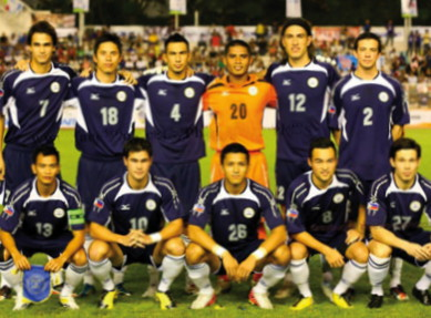 Philippines-11-Mizuno-home-kit-navy-navy-white-line-up.jpg