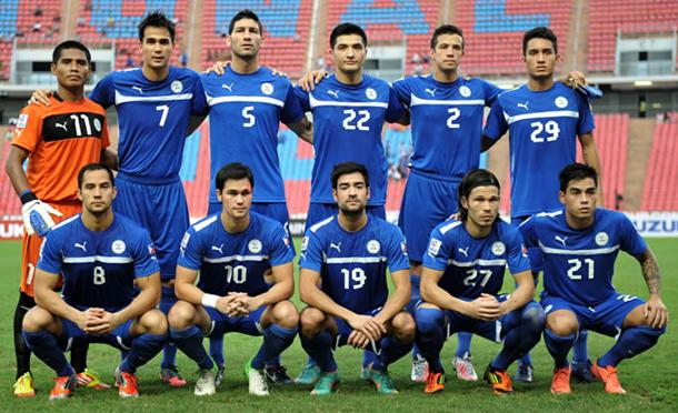 Philippines-12-13-PUMA-home-kit-blue-blue-blue-line-up.JPG