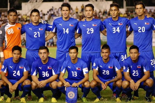 Philippines-12-PUMA-home-kit-blue-blue-blue-line-up.jpg