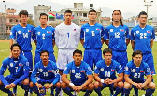 Philippines-12-no name-home-kit-blue-blue-blue-line-up.jpg