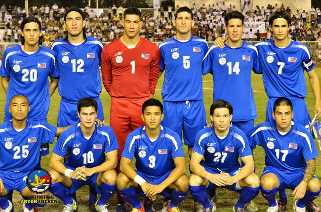 Philippines-2012-LGr-home-kit-blue-blue-blue-line-up.jpg