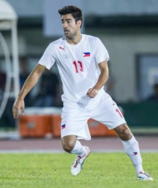 Philippines-2012-PUMA-away-kit-white-white-white.jpg