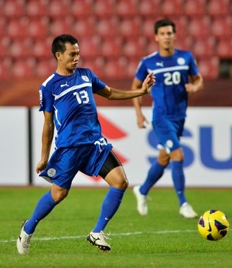 Philippines-2012-PUMA-home-kit-blue-blue-blue.jpg