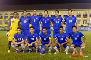 Philippines-2012-PUMA-home-kit-blue-blue-white-line-up.jpg