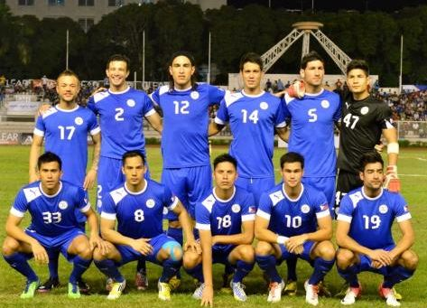 Philippines-2013-PUMA-home-kit-blue-blue-blue-line-up.jpg