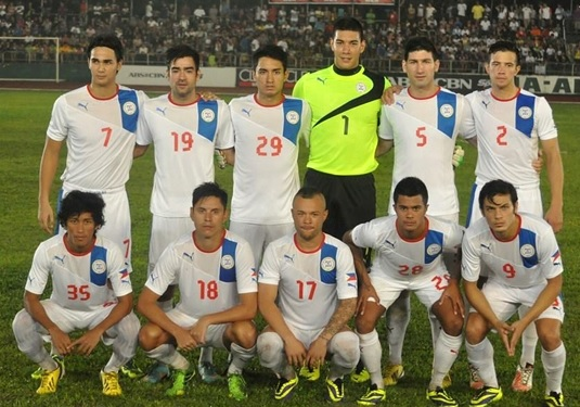 Philippines-2014-PUMA-away-kit-white-white-white-line-up-2.jpg