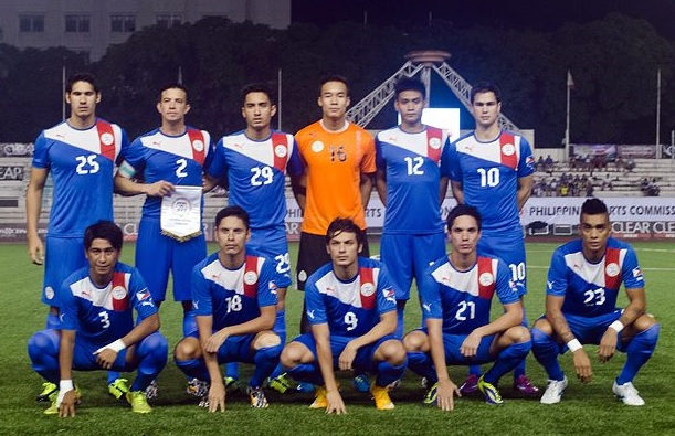 Philippines-2014-PUMA-home-kit-blue-blue-blue-line-up.jpg
