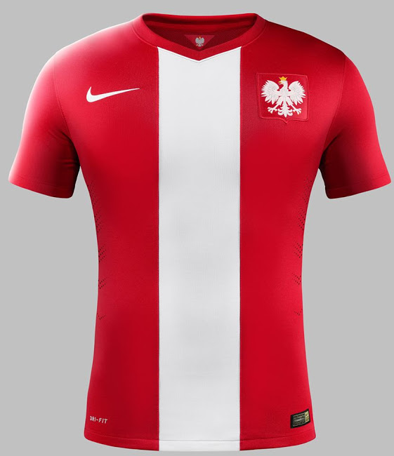 Poland-2014-NIKE-new-away-kit-1.jpg