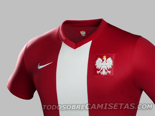 Poland-2014-NIKE-new-away-kit-2.jpg