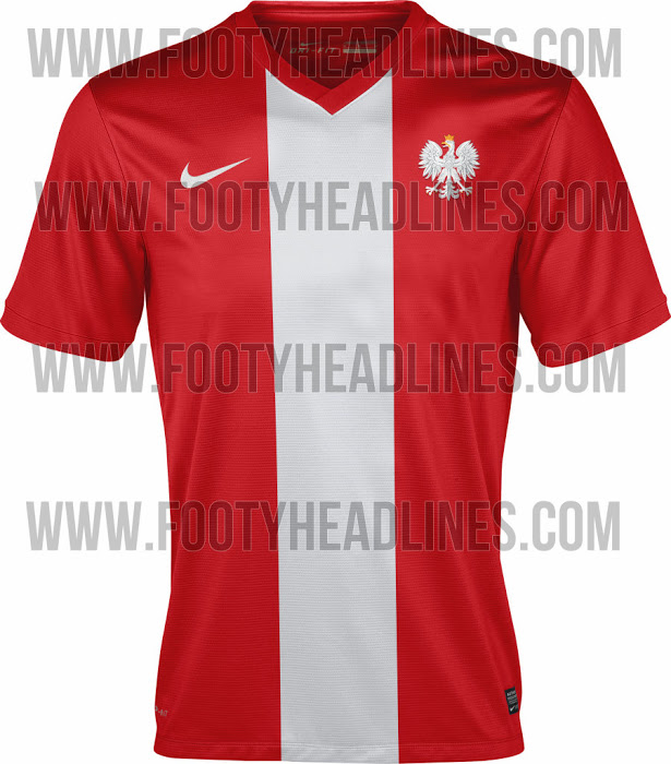 Poland-2014-NIKE-new-away-shirt-1