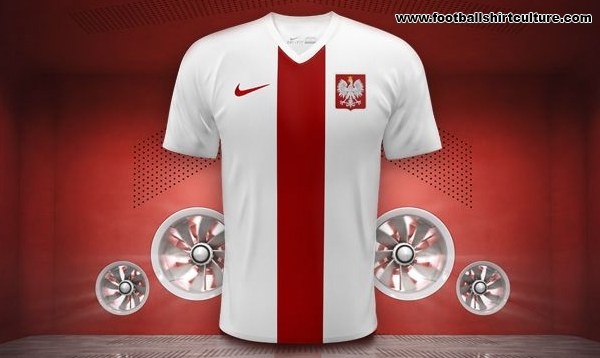 Poland-2014-NIKE-new-home-kit-1.jpg