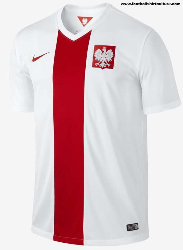 Poland-2014-NIKE-new-home-kit-2.jpg