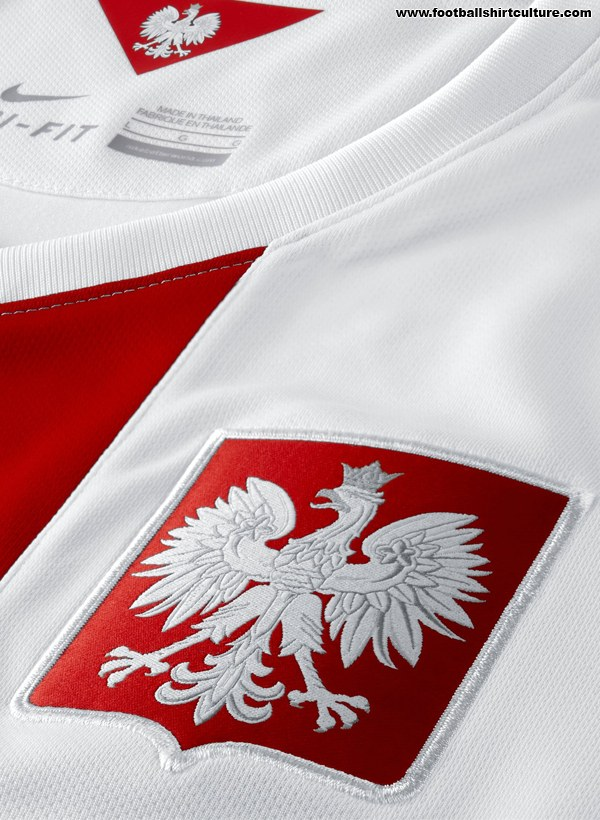 Poland-2014-NIKE-new-home-kit-3.jpg