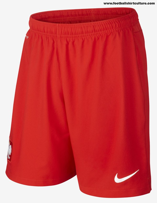 Poland-2014-NIKE-new-home-kit-4.jpg