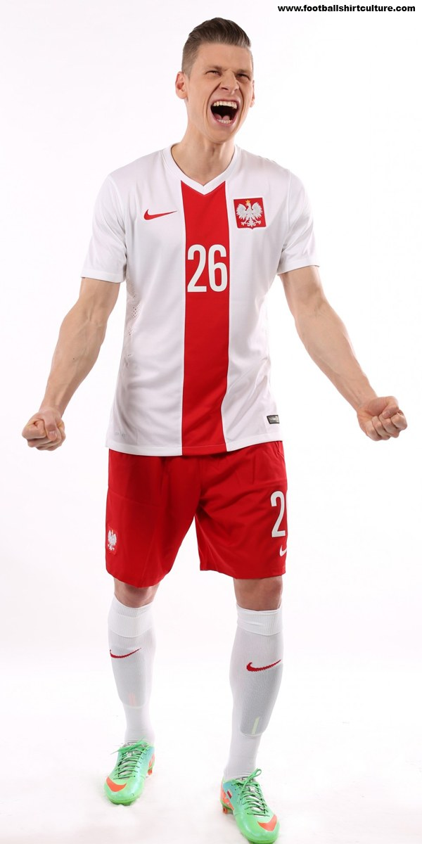 Poland-2014-NIKE-new-home-kit-5.jpg