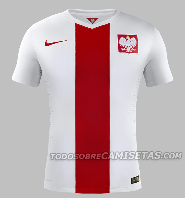Poland-2014-NIKE-new-home-kit-6.jpg