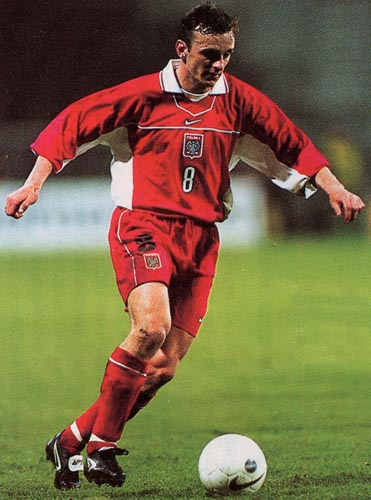 Poland-96-97-NIKE-uniform-red-red-red.JPG