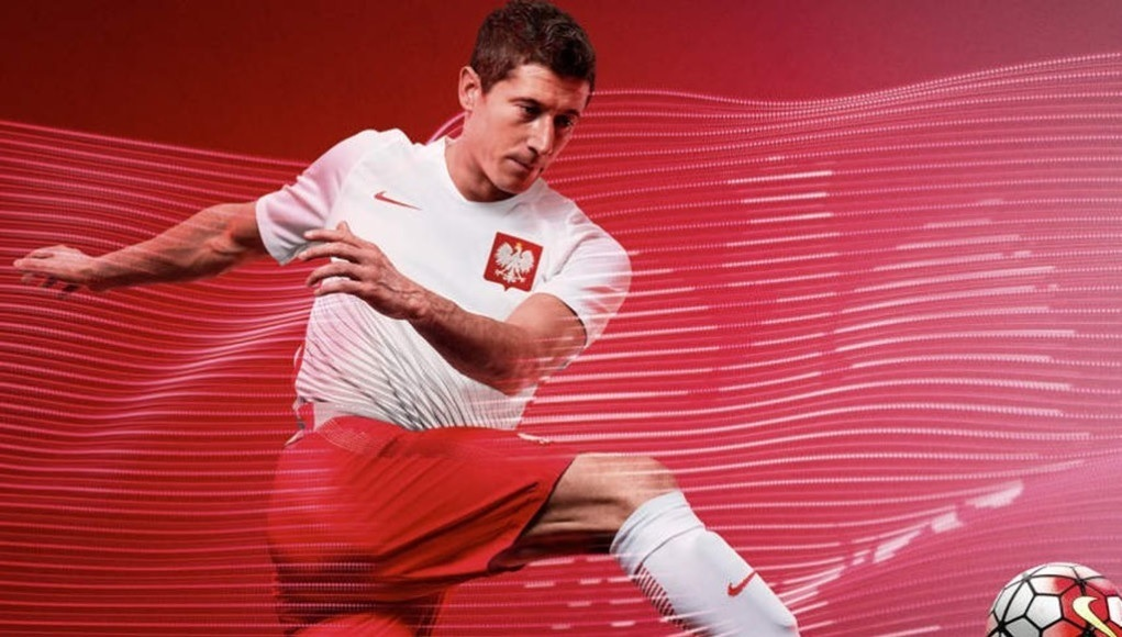 Poland-new-NIKE-EURO-2016-home-kit-1.jpg