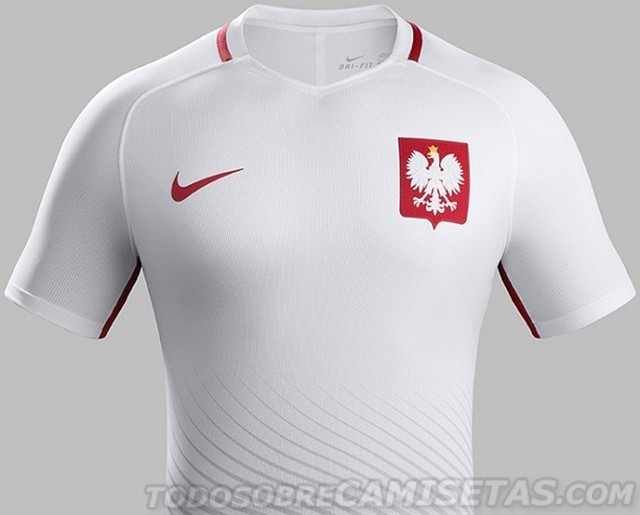 Poland-new-NIKE-EURO-2016-home-kit-2.jpg