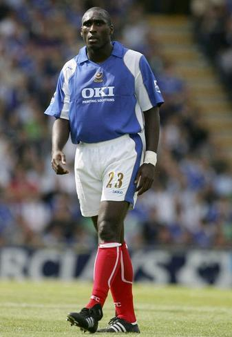 Portsmouth-06-07-JAKO-first-kit-Sol-Campbell.JPG