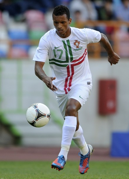 Portugal-12-13-NIKE-away-kit-white-white-white.jpg