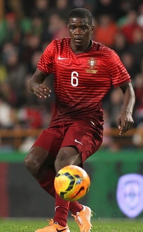 Portugal-14-15-NIKE-home-kit-red-red-red.jpg