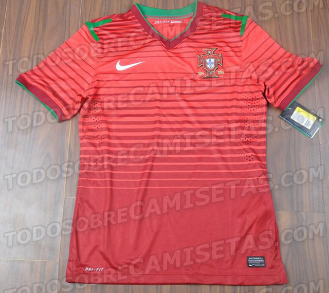Portugal-14-15-NIKE-new-home-shirt.jpg