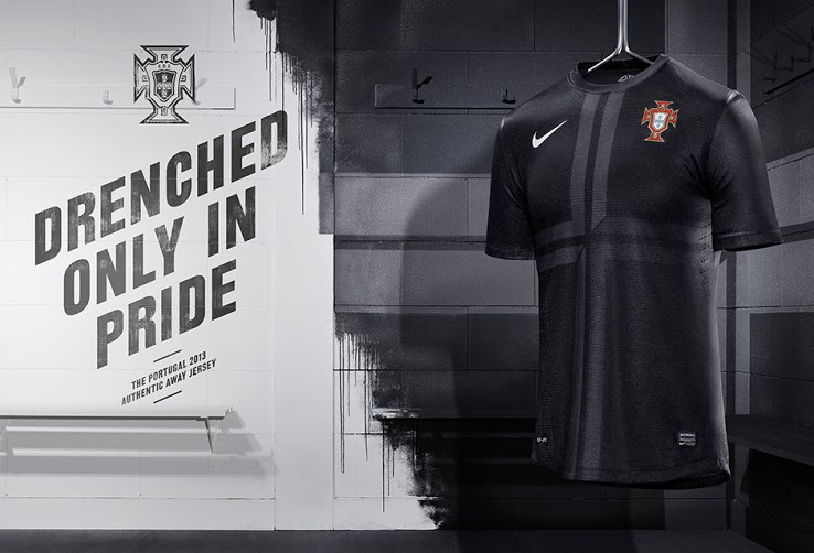 Portugal-2013-NIKE-away-shirt-1.jpg