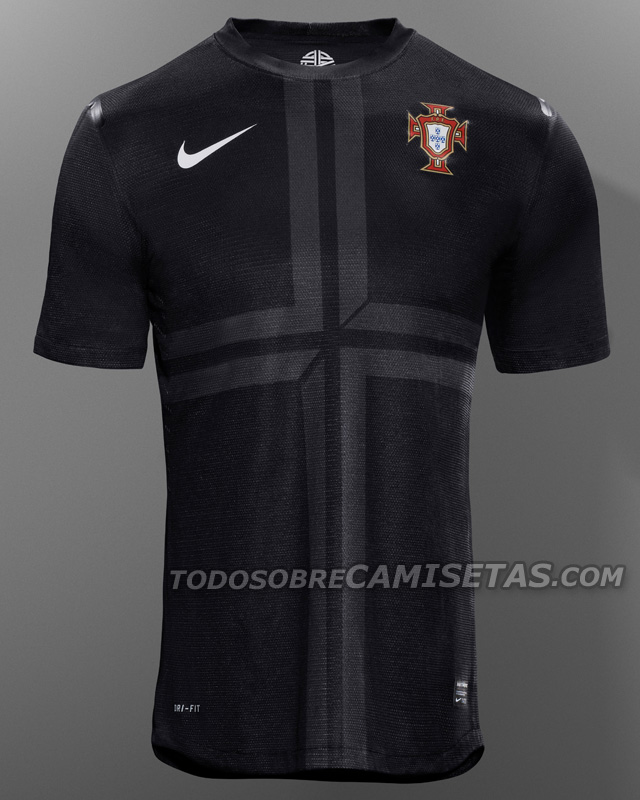 Portugal-2013-NIKE-away-shirt-2.jpg